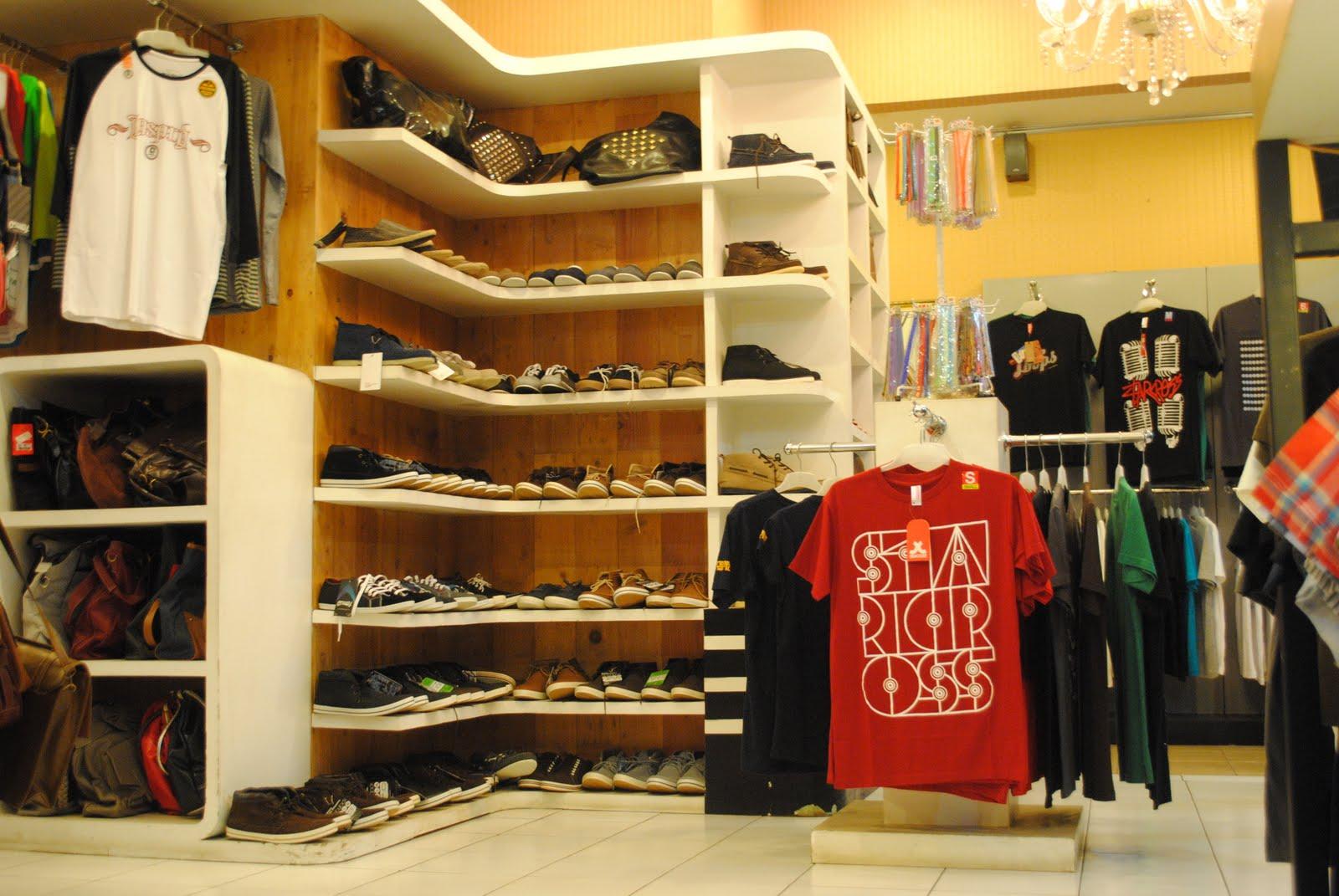 Info daftar alamat dan nomor telepon toko baju pakaian - Costo cabina armadio ikea ...