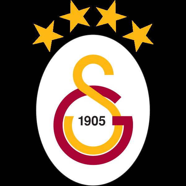 2020 2021 Plantilla de Jugadores del Galatasaray 2019/2020 - Edad - Nacionalidad - Posición - Número de camiseta - Jugadores Nombre - Cuadrado
