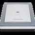 HP Scanjet G2710 Treiber Windows 10/8/7 Und Mac