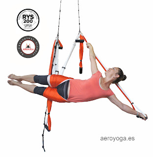 obten-con-aero-yoga-institute-acreditacion-internacional-yoga-alliance-air-aerial-aerien-fly-flying-columpio-hamaca-trapeze-teacher-training-pilates-fitness-coaching-coach-cursos-formacion-seminarios