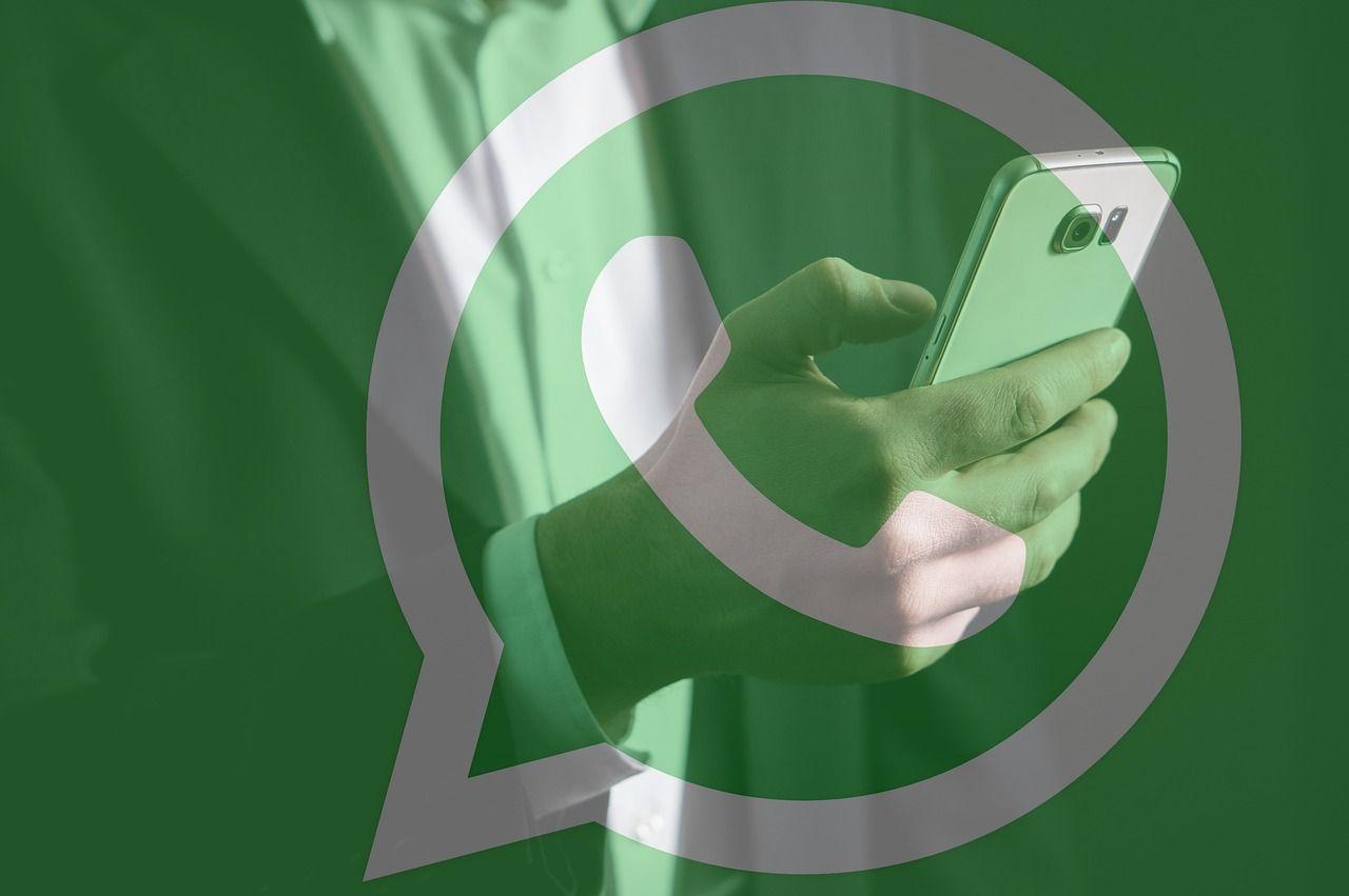 Tips memanfaatkan Fitur WhatsApp Terbaru yang Baik