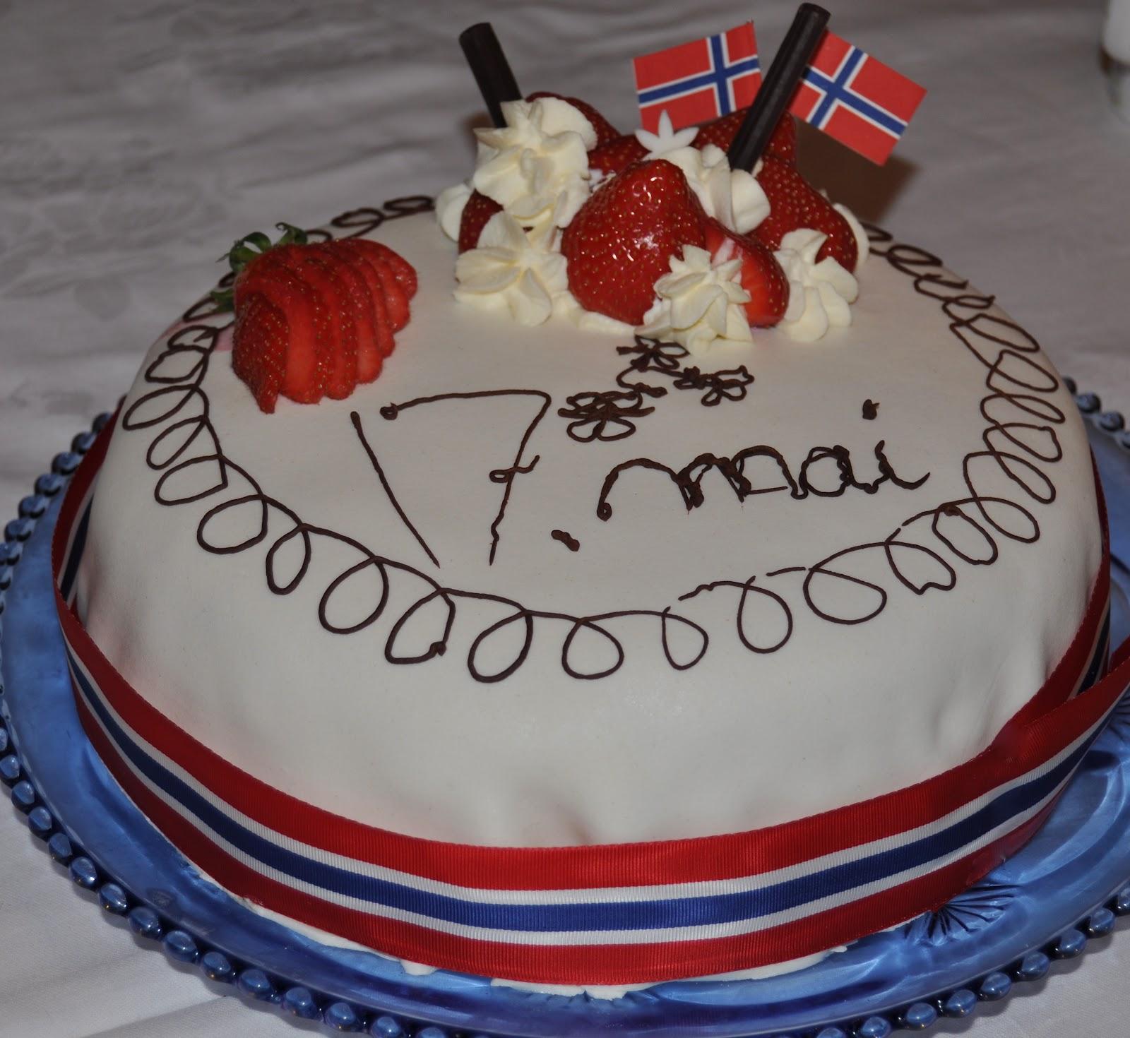 07d607c2 Her i Bergen har de en kake som ikke er særlig kjent i resten av landet, i  hvertfall hadde jeg aldri hørt om den får jeg flyttet hit. Kaken er Hvit  dame ...