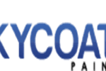 Sales TO Oscar Multi Colour Denpasar