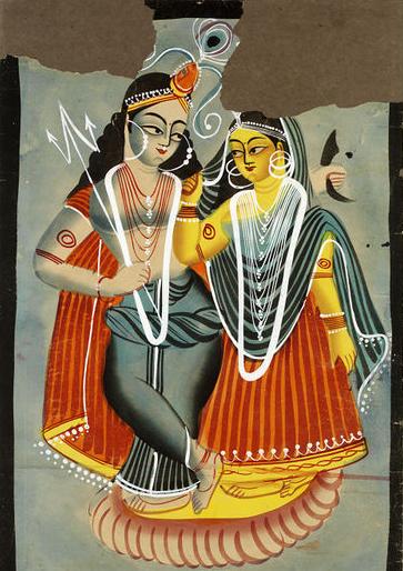 Vishnudut1926: लग्नेतुलाख्ये