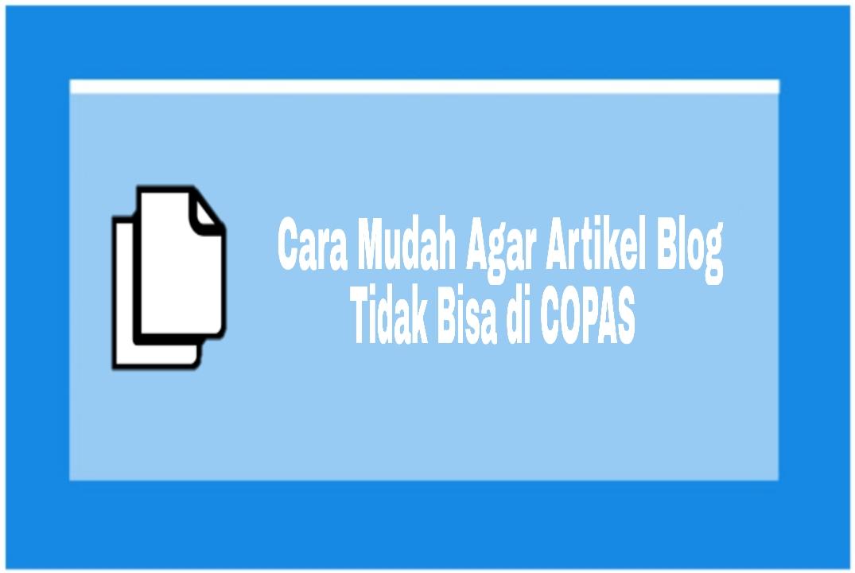 script anti copas