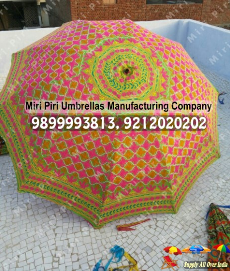 Rajasthani Umbrella Manufacturers, Jaipuri Umbrellas, Rajasthani Umbrella Online, Rajasthani Umbrella Price, Indian Wedding Umbrellas For Sale, Rajasthani Umbrella Wholesale, Jaipuri Umbrella Online,