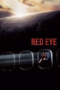 Watch Red Eye Online Free in HD