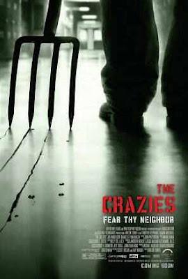 The Crazies (2010).jpg