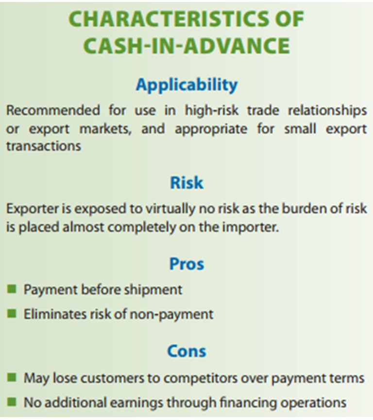 Emirates nbd cash advance picture 9