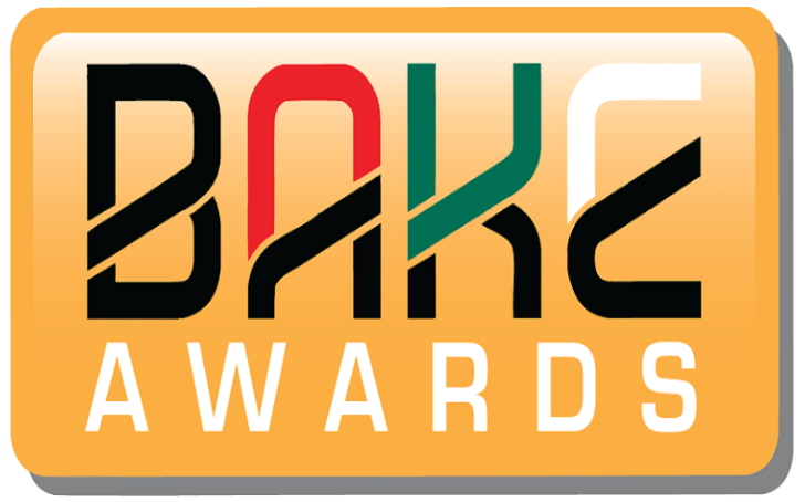 Bloggers Association of Kenya (BAKE) 2020