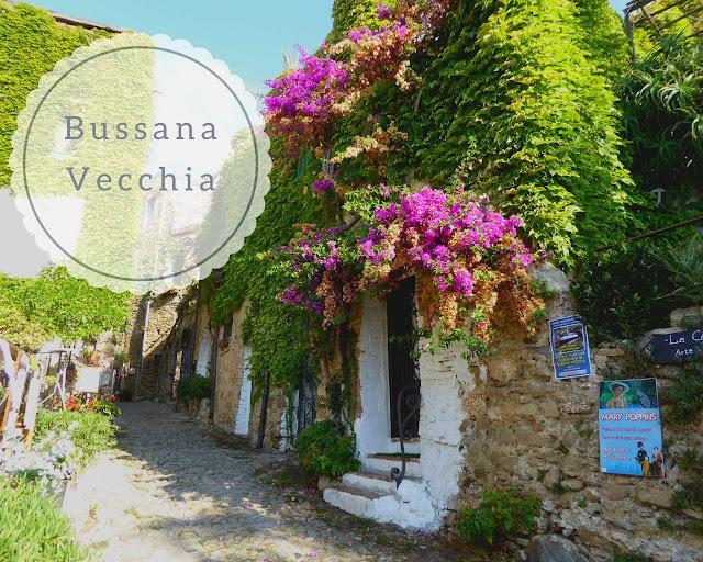 Bussana Vecchia: cosa vedere nel borgo rinato grazie agli artisti