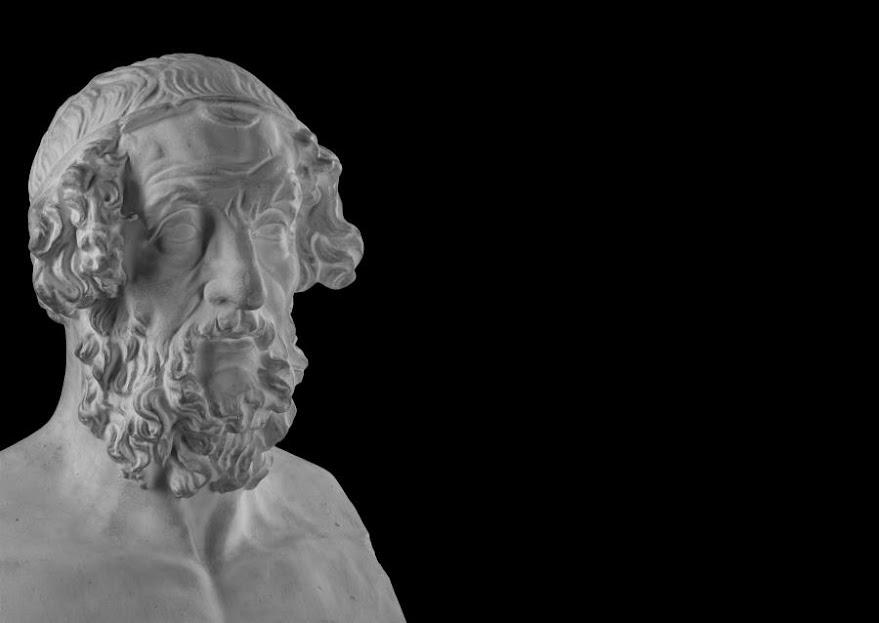 Η Οδύσσεια και οι «πολιτιστικοί πόλεμοι» της νέας εποχής
