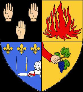 La main du vigneron  Saint-Laurent-d%2527Agny%2B%2528Auvergne-Rh%25C3%25B4ne-Alpes%2529