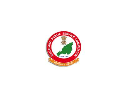 Nagaland-Public-Service-Commission-NPSC-Logo
