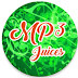 Mp3Juices App APK Download free