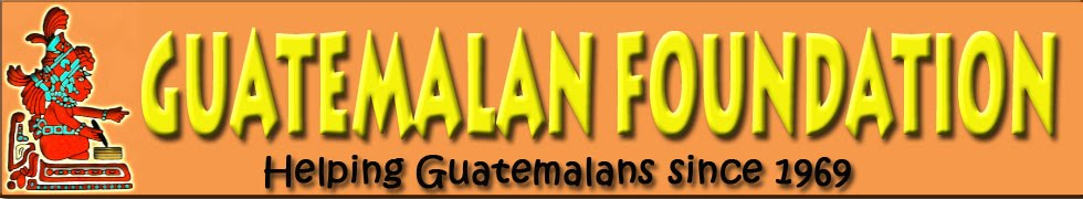 Guatemalan Foundation