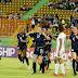 Dominicana golea a Honduras en Premundial femenino de fútbol