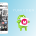 YU Yunicorn Marshmallow Update - Common Problems and Solutions