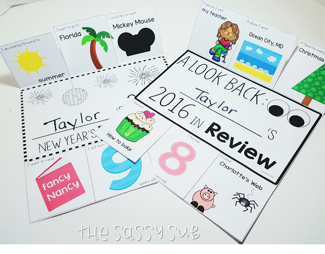 https://www.teacherspayteachers.com/Product/New-Years-Fill-and-Fold-FREEBIE-A-Look-Back-Resolutions-2935959