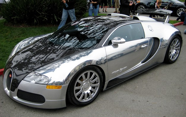 top 10 expensive thing 39 s no 1 fastest car in the world bugatti. Black Bedroom Furniture Sets. Home Design Ideas
