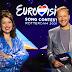 Finlândia: Revelados os comentadores do 'Viisukupla - Eurovisionsbubblan'