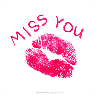 miss-u-images