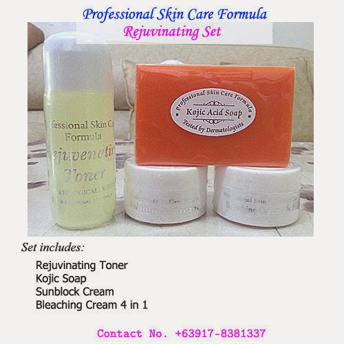 Rejuvinating Set Stretchmarks Remover Underarm Whitening Soaps Professional Skin Care Formula Soap