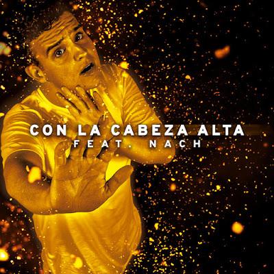 Arkano Feat Nach - Con La Cabeza Alta