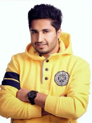 Jassi Gill Hairstyles Short Hairstyles Stories