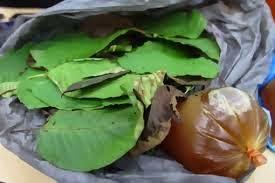 http://koleksicikgusuraya.blogspot.my/