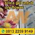 0813 2259 9149 Jual Silica Gel untuk Bunga | Ady Water | Harga Silica Gel untuk Bunga Kering | Silica Gel Putih | Biru | di Bandung