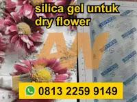 0813 2259 9149 Jual Silica Gel untuk Bunga   Ady Water   Harga Silica Gel untuk Bunga Kering   Silica Gel Putih   Biru   di Bandung