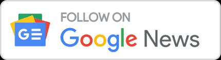 Google News এ আমাদের ফলো করুন