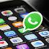 WhatsApp saiu do ar em várias partes do mundo, incluindo o Brasil