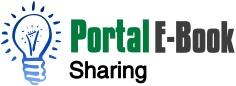 Portal E-Book Sharing