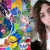 Logra Cobach primer lugar nacional en el 13º Concurso de Dibujo Jurídico Infantil y Juvenil 2021