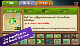 Plants vs. Zombies 2 v6.4.1 Mod
