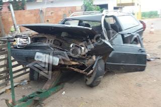 https://vnoticia.com.br/noticia/4088-dois-feridos-em-colisao-entre-dois-carros-na-saida-de-sao-francisco-para-guaxindiba