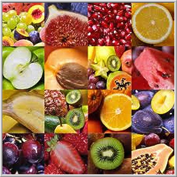 blog dieta 15000 pesos