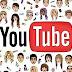 Cara Menjadi Youtubers Yang Sukses