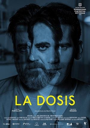 La Dosis Movie Review