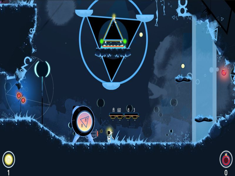 Download A Tale of Synapse The Chaos Theories Game Setup Exe