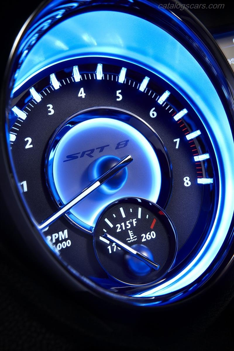 صور سيارة كرايسلر 300 SRT8 2013 - اجمل خلفيات صور عربية كرايسلر 300 SRT8 2013 - Chrysler 300 SRT8 Photos Chrysler-300-SRT8-2012-25.jpg