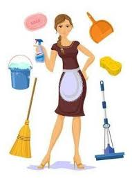 agencia de empleadas domesticas