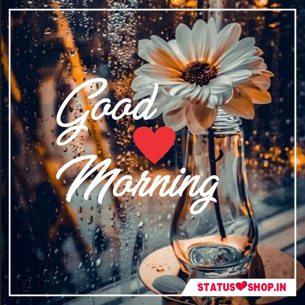 Good-Morning-Images-Hd