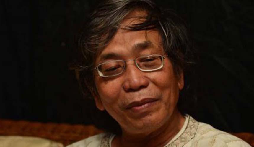 Positif Corona, Jalaluddin Rakhmat Meninggal Dunia