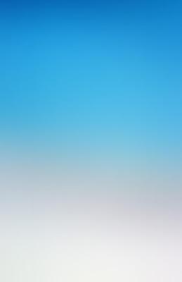 Bahama Shore - Phone Wallpaper