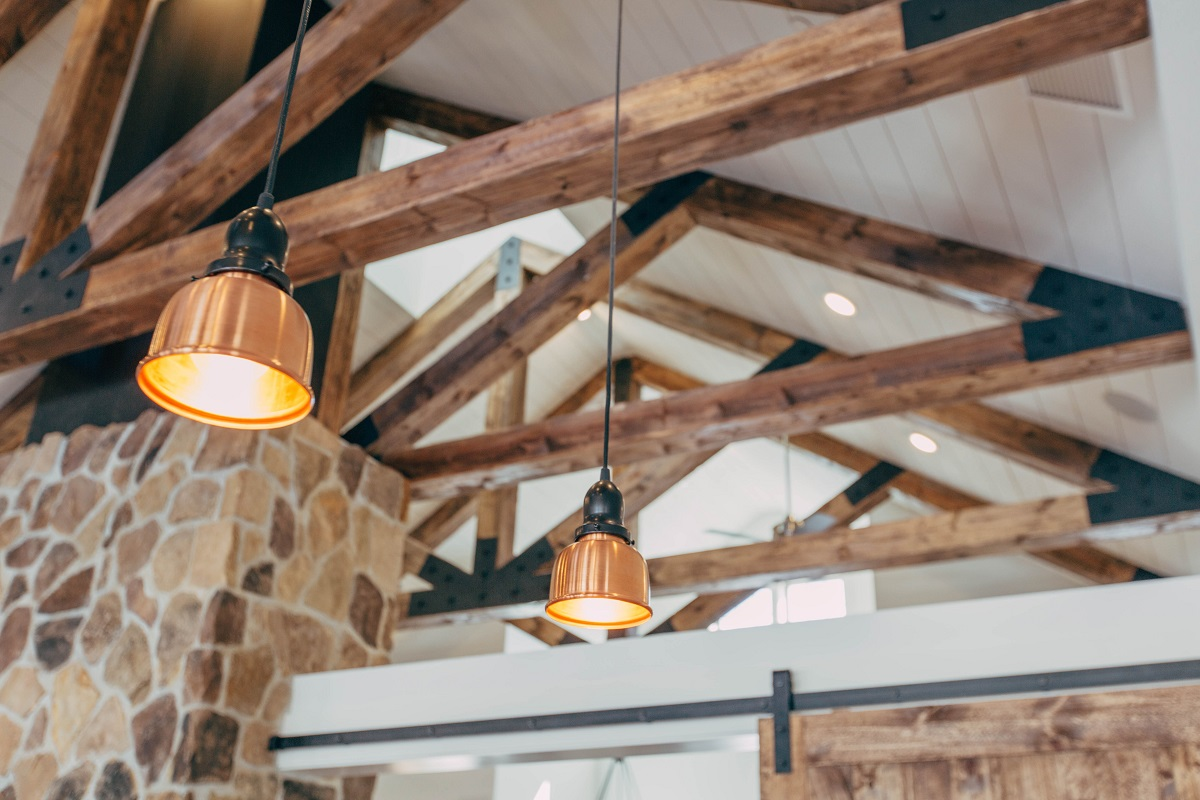 barn lighting, metal lighting, vintage barn lighting, modern barn lighting
