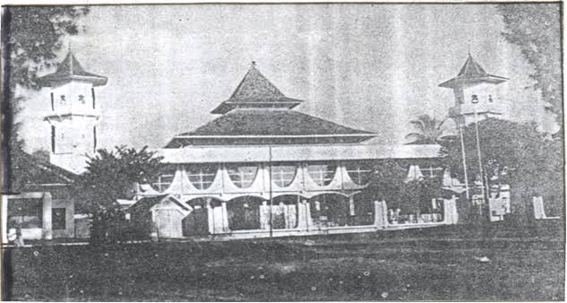 Sejarah Kabupaten Pamekasan