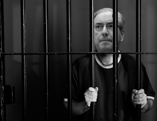 Lava Jato: Eduardo Cunha é preso em Brasília